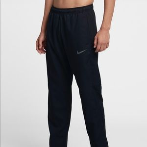 NWT Nike Dri Fit Men's Pant